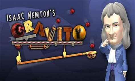 biography of isaac newton in marathi isaac newton new isaac newton gravity game for pc
