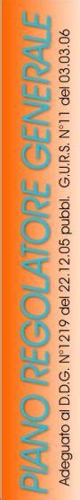 comune di valderice ufficio tecnico p r g comune di valderice adottato il 13 02 2004