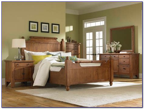 broyhill furniture bedroom broyhill bedroom furniture armoire furniture home