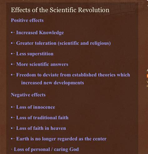 images  scientific revolution  pinterest