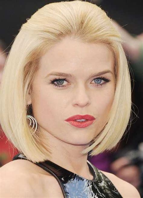 images of bob hairstyle pulled back angled bob hairstyles and haircuts 2015