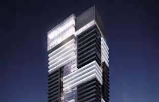 yc condo floor plans condo home plans ideas picture yacht club condo south beach miami florida 90 alton rd