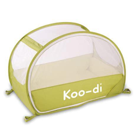 most comfortable travel cot pop up travel bubble cot travel cots koo di