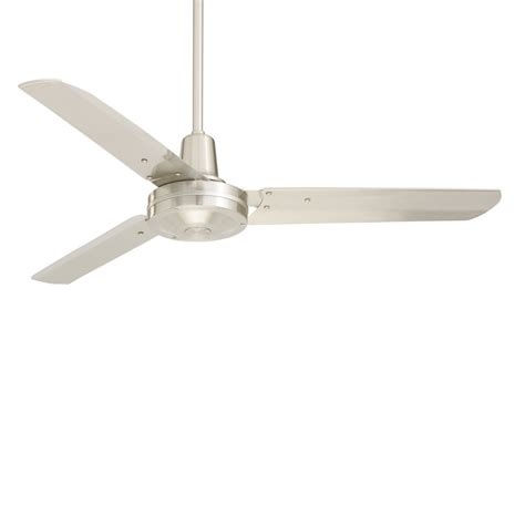 electric ceiling fan emerson electric hf948 48 in industrial heat ceiling fan