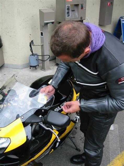 Motorrad Vignette Schweiz by Schweizer Vignette Allgemeines Sonstiges Fireblade