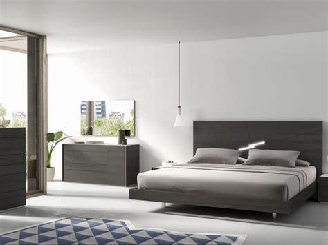 bedroom best cheap bedroom furniture big lots bedroom cheap bedroom furniture big lots archives house design
