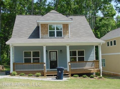 cheap one bedroom apartments in athens ga mobile homes for rent athens ga the orchard at athens