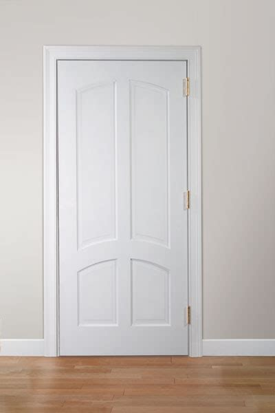 Plain Interior Door by The Interior Door Homelement Home Decorating Tips