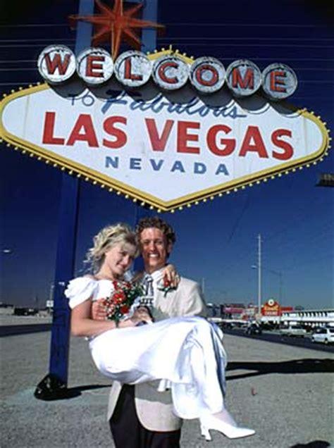 Getting Married In Las Vegas by To Get Married In Las Vegas Casino Betting News