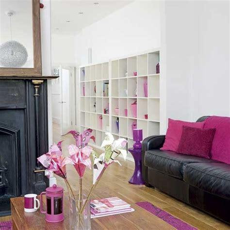 purple bedroom ls bright ls for living room smileydot us