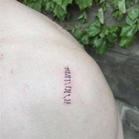 wound tattoo designs 8 best wound tattoos images on 3d tattoos