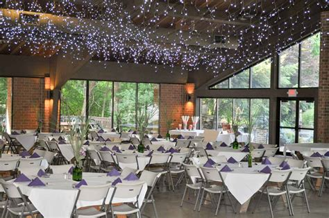 St Clarencia ahern catering and banquet center