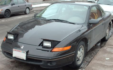 99 saturn s series saturn s series price modifications pictures moibibiki