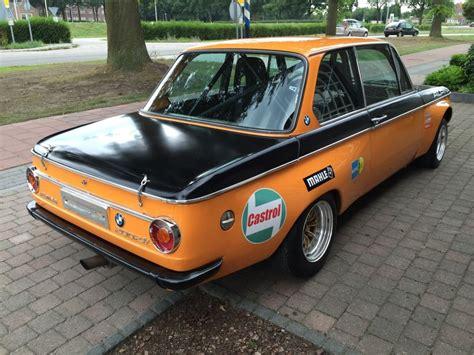 bmw gr bmw 2002 gr2 bmw 2002ti alpina gr 2 cars for sale