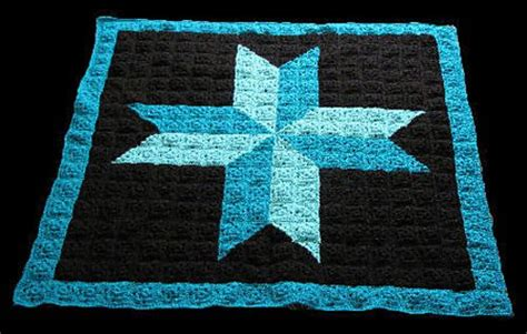 ravelry amish baskets crochet quilt pattern by c l halvorson free 17 best ideas about crochet quilt on pinterest shaby