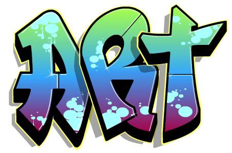 the word in graffiti letters cool site create your own graffiti words club