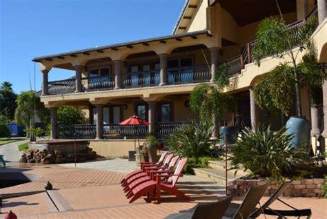 fishing boat rentals rockport tx rockport tx vacation rentals the hotel california lodging