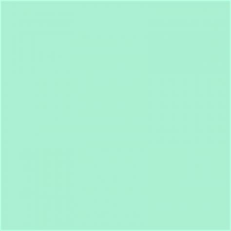 mint green color image gallery light mint green color