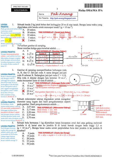 soal un 2016 smp kelas 9 newhairstylesformen2014com download bocoran soal un matematika smp 2016