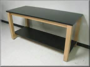 science lab benches laboratory tables science lab workbenches