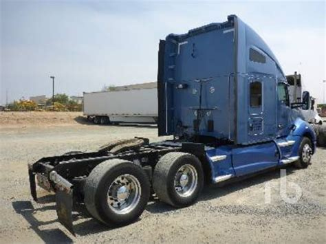 2012 kenworth t680 for sale kenworth t680 in california for sale used trucks on