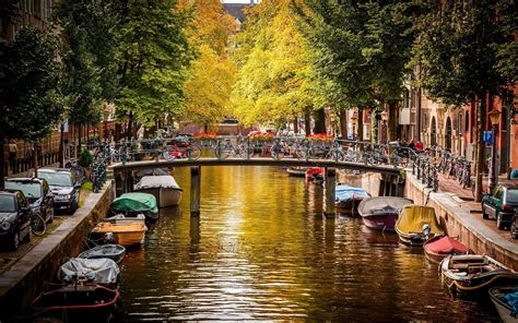 beautiful wallpaper  netherlands country hd wallpapers