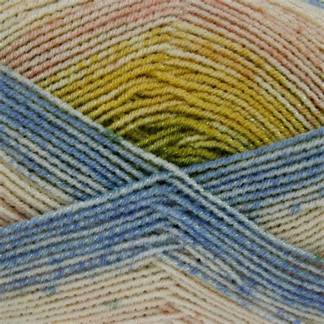 king cole free knitting patterns king cole shine dk acrylic blend wool knitting 100g