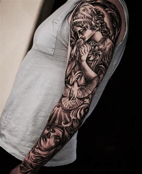 messi clock tattoo 25 best ideas about reus tattoo on pinterest uhr und