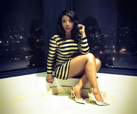 pearl modiadie pictures pics pearl modiadie looks nothing short of a goddess on