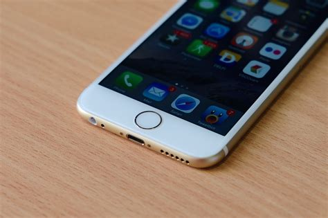 iphone usb c iphone 8 lightningを廃止してusb c搭載の噂 携帯総合研究所