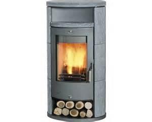 hornbach kamin kaminofen fireplace alicante speckstein 8 kw kaufen bei