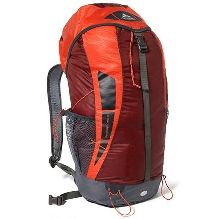 Waist Bag Vaude Tecomove vaude rock ultralight comfort 25 pack at rei