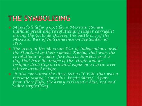 Thermoplastic Kitchen Cabinets by What Do The Colors Of The Mexican Flag Represent 28