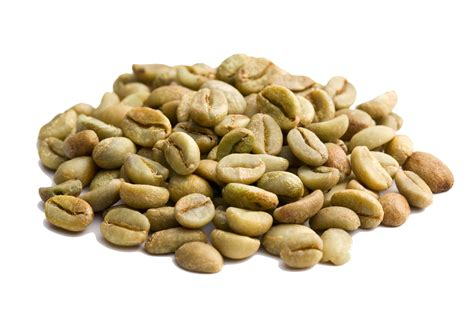 Green Coffee Green Bean applied food sciences inc green coffee beans no