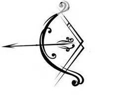 25 beautiful artemis tattoo ideas on pinterest artemis