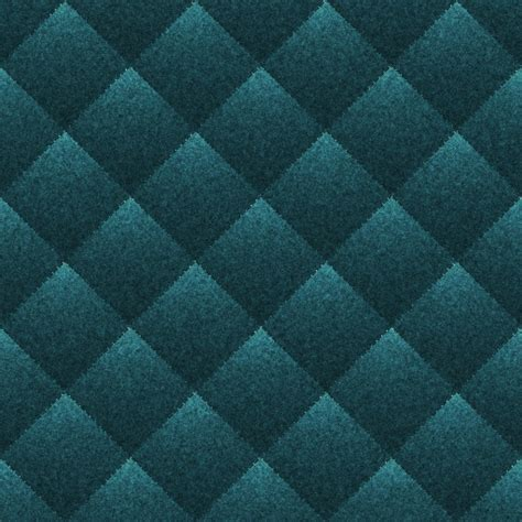 Quilted Cloth by Quilted Fabric Texture