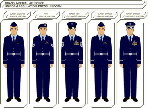 air force rotc service dress uniform air force dress uniform by alexanderaugustusiii on deviantart