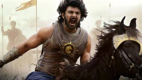 bahubali film one day collection bahuabli 2 movie 3rd third day collection sunday