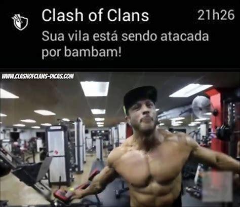 clash of clans dicas gemas gr tis tutoriais e layouts humor em clash of clans 20 clash of clans dicas