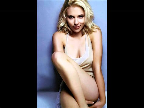 most beautiful women in the world 2017 hottest list top 10 hottest sexiest most beautiful women alive by