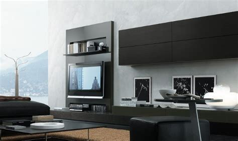 Living Room Furniture Wall Units by Living Room Wall Unit Furniture Motiq Home Decorating Ideas