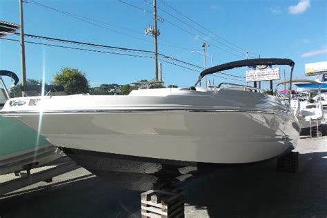boat motor superstore new boats for sale in ta boat and motor superstores