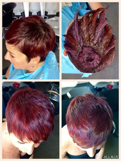 koleston perfect hair dye color koleston perfect color id i wouldn t do this but this