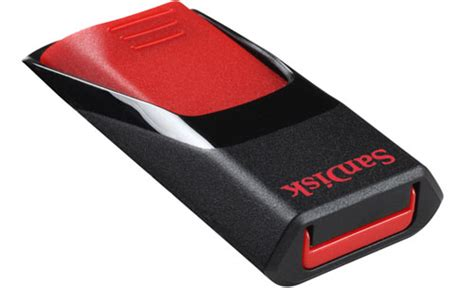 Flash Disk Sandisk Cruzer Edge 8gb Original 100 sandisk cruzer edge