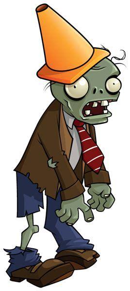 plants vs zombie en fomix m 225 s de 25 ideas fant 225 sticas sobre plants vs zombies en