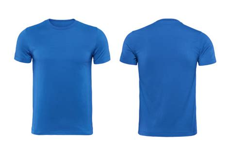 Royalty Free Blank T Shirt Pictures Images And Stock Photos Istock T Shirt Front And Back Template
