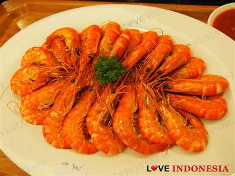 Kwetiau Kerang Singapore singapore kwetiau kerang seafood food