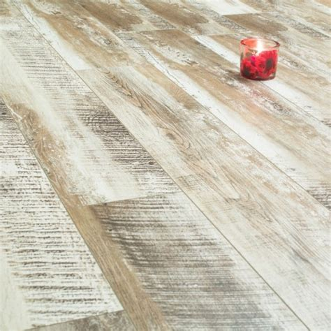 bleached oak floors balento vintage bleached oak 10mm laminate flooring