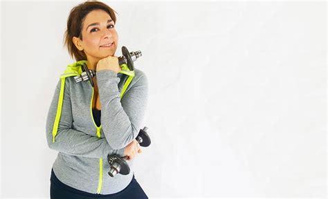 die besten fitnessgeräte für zuhause die besten fitnessger 228 te f 252 r zuhause schnell zum erfolg