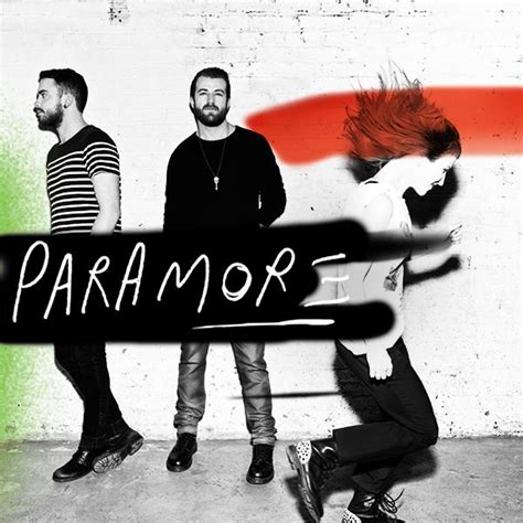 aint it fun paramore aint it fun radio edit single paramore mp3 buy full